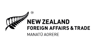 nzForenAffairs